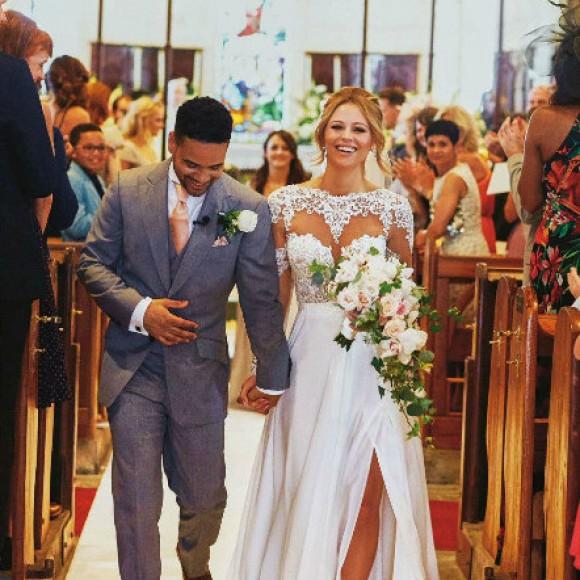 Real Berta Brides Berta