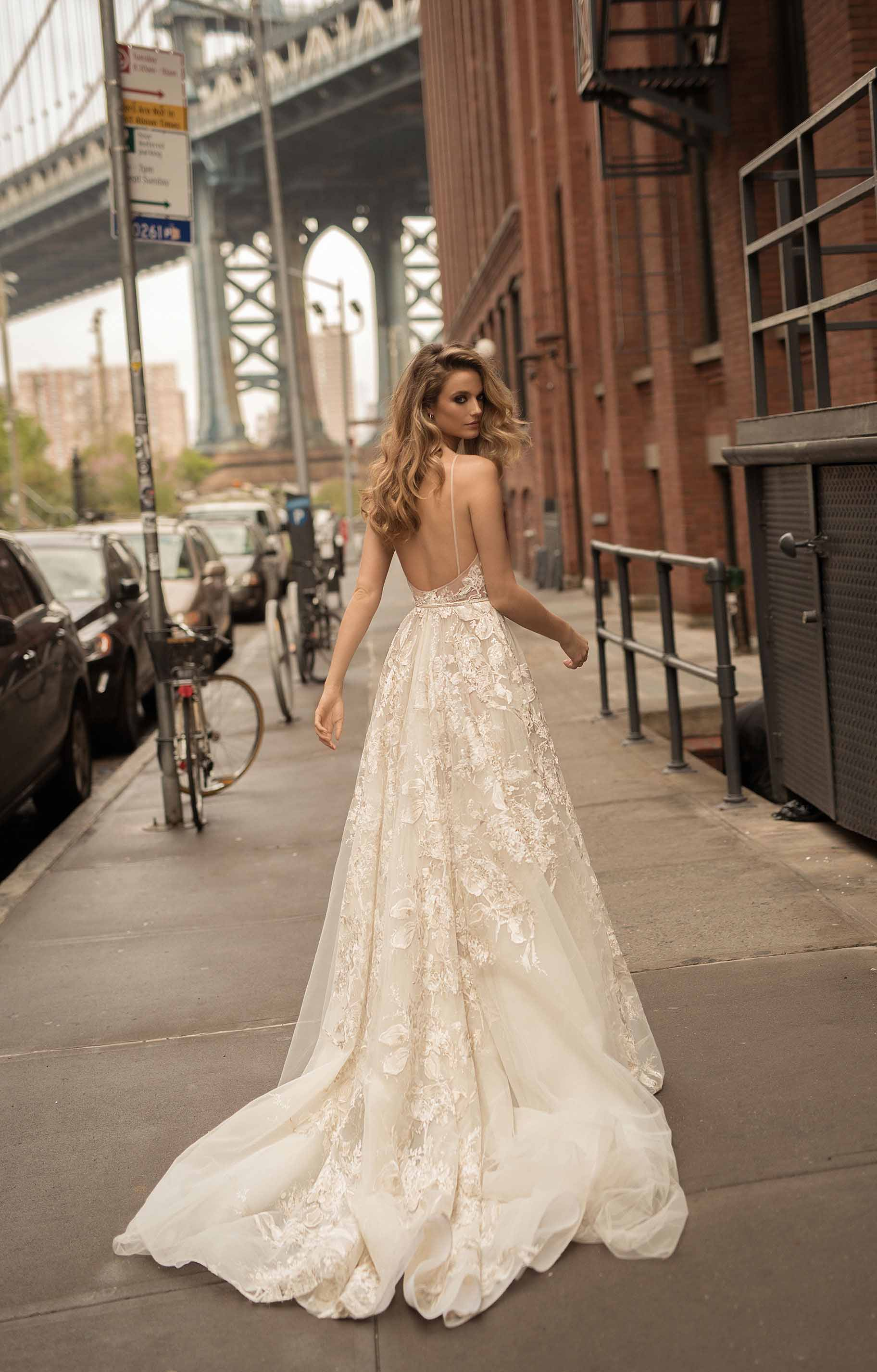 Ss 2018 berta style 18 12 junglespirit Image collections