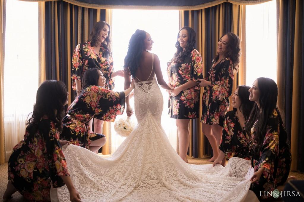 06-langham-pasadena-wedding-photography-2000x1333