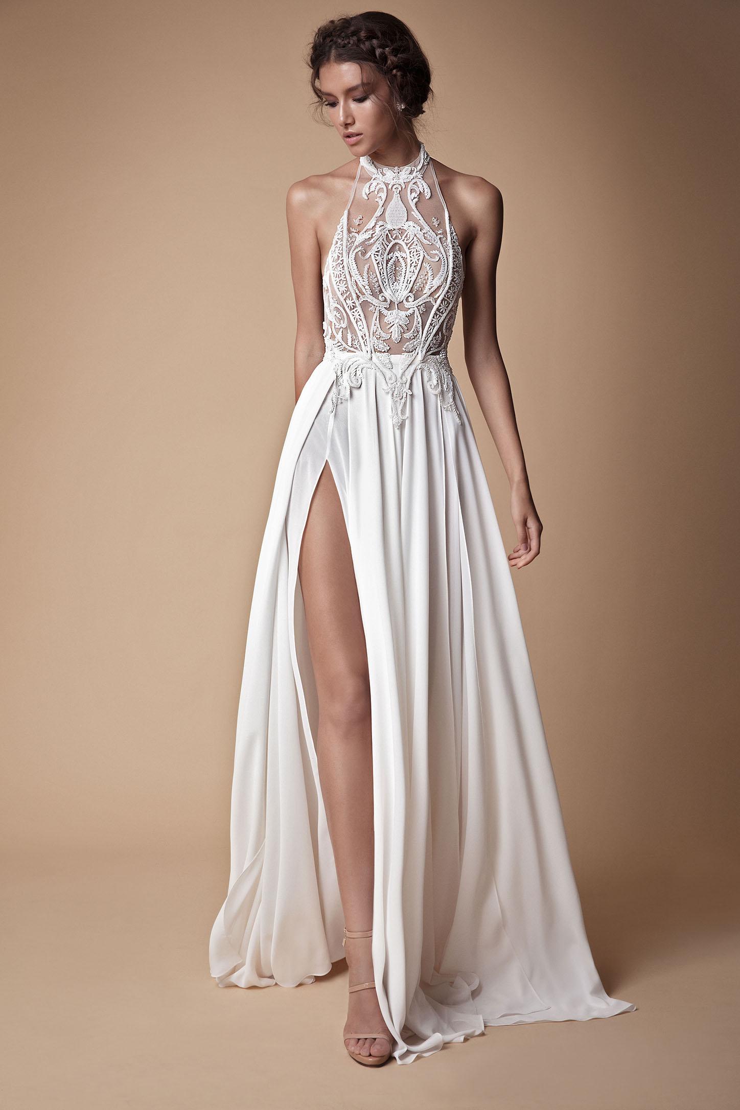 Berta wedding dresses where to buy