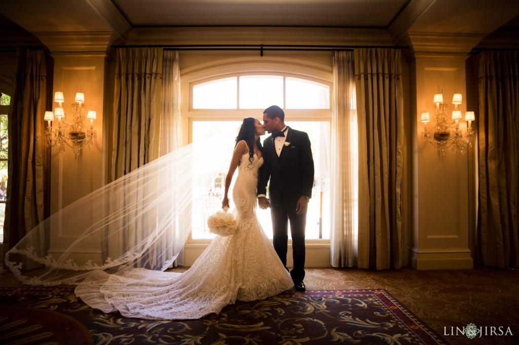 18-langham-pasadena-wedding-photography-2000x1333