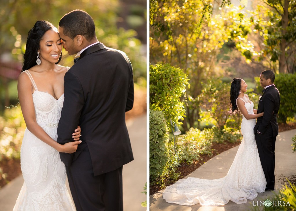 35-langham-pasadena-wedding-photography-2000x1428 (1)