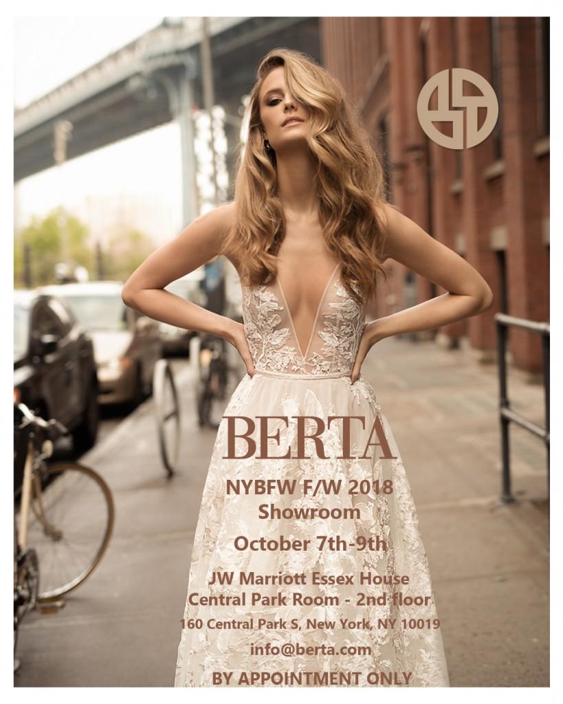BERTA showroom invite (3)