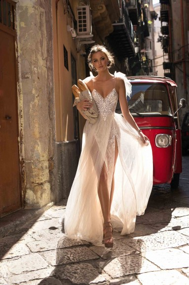 MUSE 2018 Sicily Berta