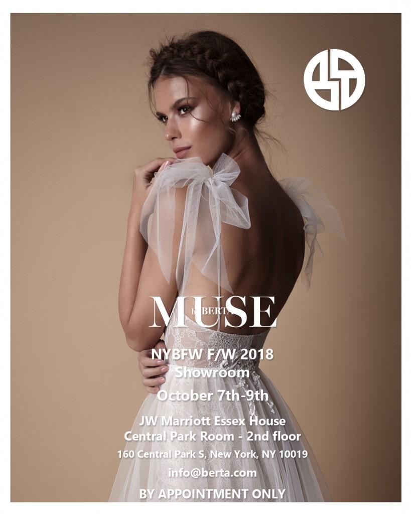 MUSE invite (3)