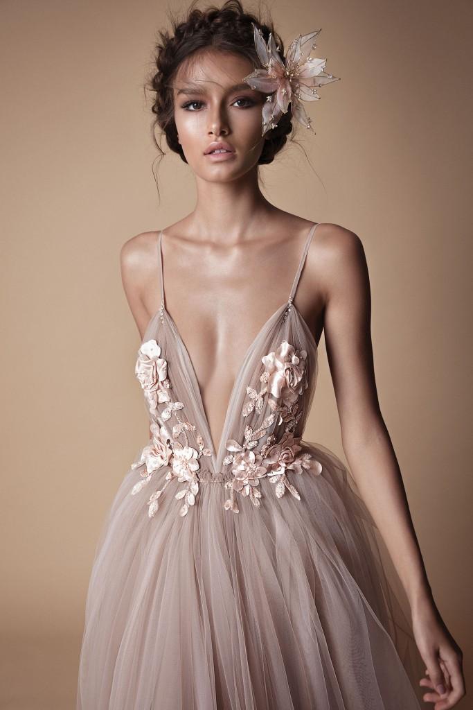 Evening Dresses NYC