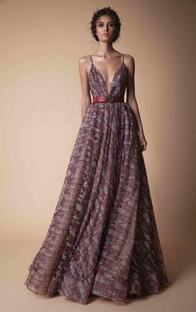 Berta shop online