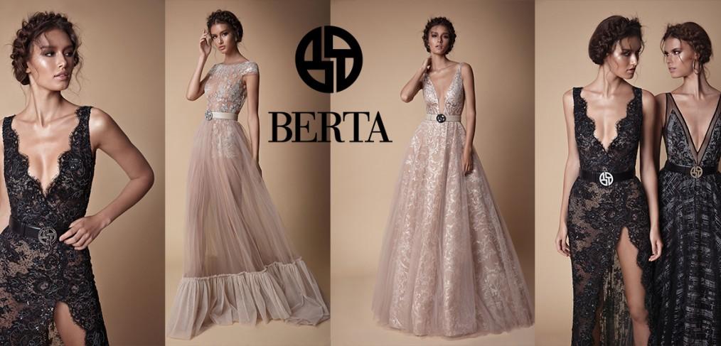 170d4c77903c7 New BERTA online store | Berta