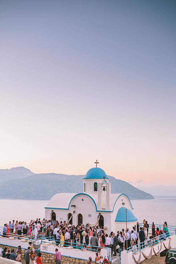 Greek-island-wedding1