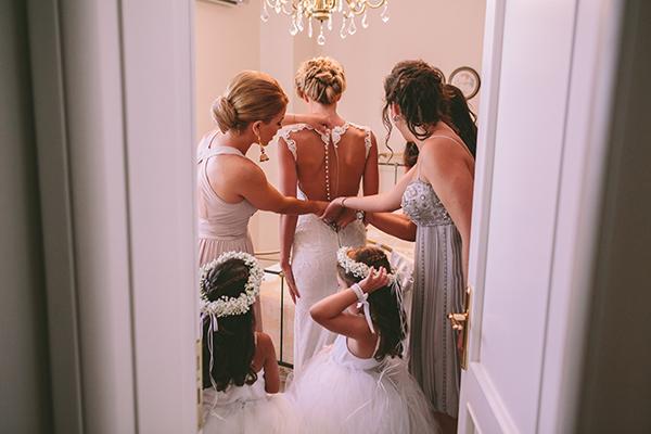 bridal-preparation3