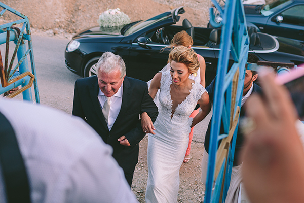 island-wedding-1