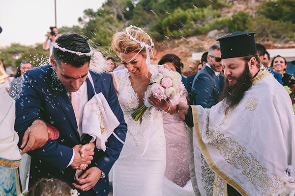 summer-island-wedding-3