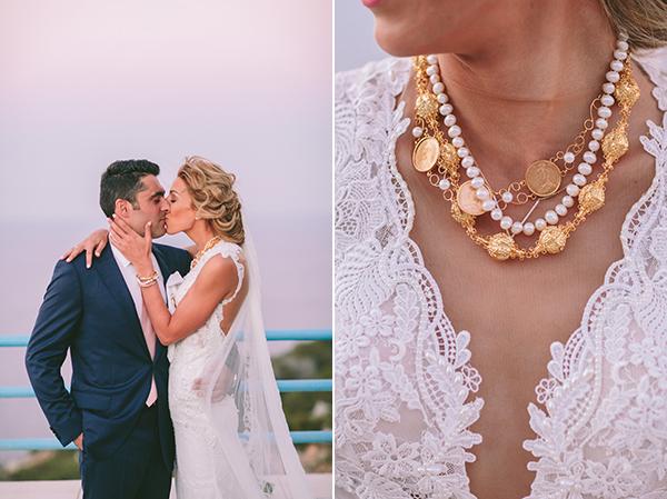 summer-wedding-karpathos-2