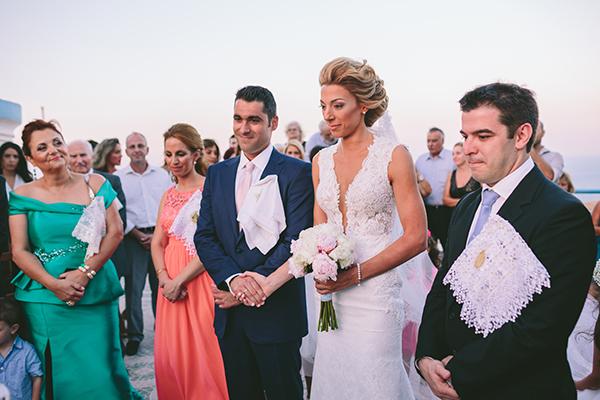 summer-wedding-karpathos-5