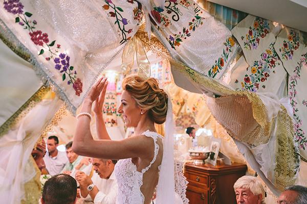 traditional-summer-wedding-2