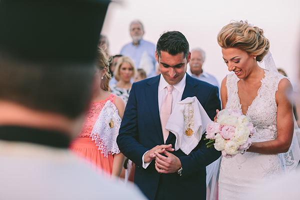 wedding-tradition-2