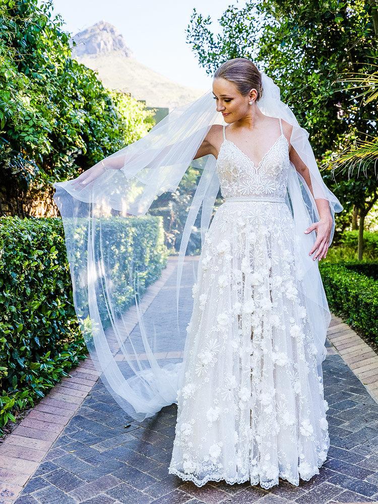 bruno&claudia_wedding_1122
