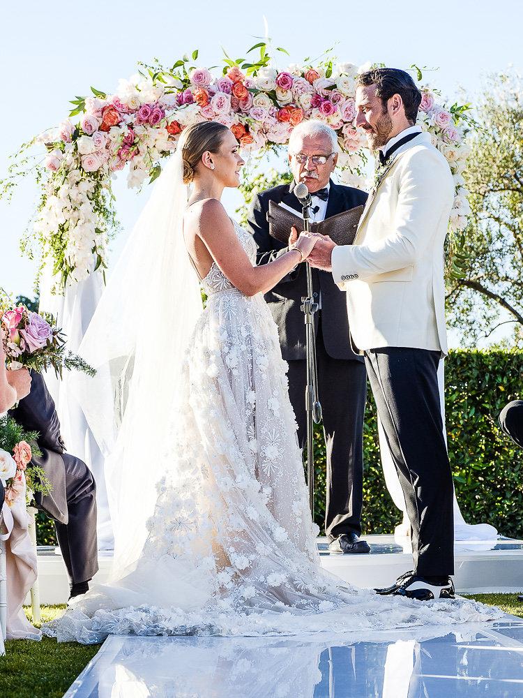 bruno&claudia_wedding_548