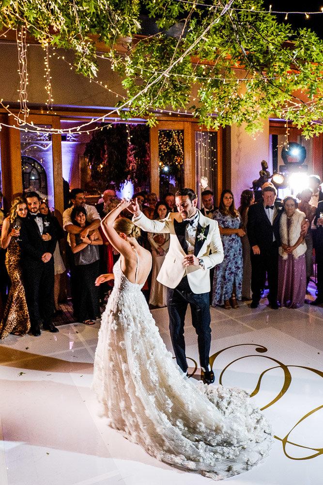 bruno&claudia_wedding_925